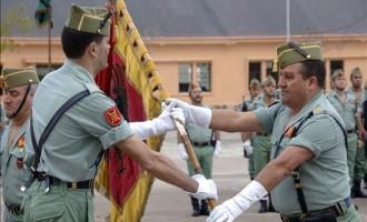 ¿Está el gobierno del PP disolviendo la Legión poco a poco?<br><span style='color:#006EAF;font-size:12px;'>Liquidación de España</span>