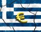 ¡NO A LA TRAICIÓN AL PUEBLO GRIEGO!<br><span style='color:#006EAF;font-size:12px;'>Comunicado del NPD por la traición de Tsipras al pueblo griego</span>