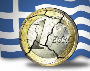Greece-Financial-Zombie-State