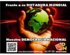 DESCUBRE AL DUEÑO DE LOS DENOMINADOS &#8220;MEDIOS DE MASAS PROGRESISTAS&#8221;<br><span style='color:#006EAF;font-size:12px;'>¿QUIEN MANEJA LOS HILOS?</span>