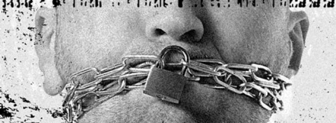 Ante la reforma del Código Penal<br><span style='color:#006EAF;font-size:12px;'>¿PREPARANDO EL SOVIET IDEOLÓGICO?</span>