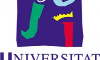 La Universidad de Castellón puntualiza.<br><span style='color:#006EAF;font-size:12px;'>Derecho de rectificación</span>