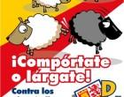DN Tarragona ante los graves sucesos de Salou<br><span style='color:#006EAF;font-size:12px;'>VIOLENCIA INMIGRANTE</span>