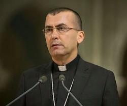 18643_el_arzobispo_caldeo_de_mosul_habla_muy_claro