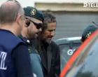 Marroquí detenido por doble asesinato<br><span style='color:#006EAF;font-size:12px;'>Enrique López</span>