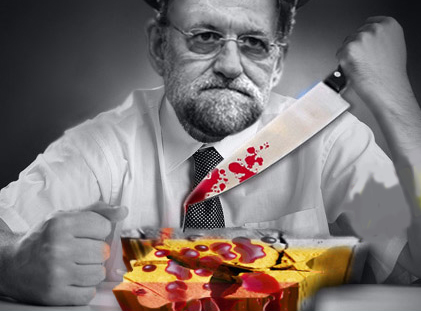 killrajoy