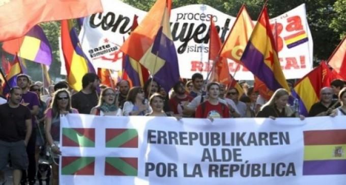DEMOCRACIA NACIONAL ANTE LAS ELECCIONES EN CATALUÑA DEL 27S<br><span style='color:#006EAF;font-size:12px;'>Por Manuel Canduela</span>