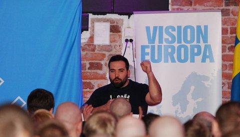 2vision_europa4-560x320