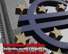 Conferencia Castellón:&#8221;los dueños del euro&#8221;<br><span style='color:#006EAF;font-size:12px;'>CENTRO SOCIAL y NACIONAL RECONQUISTA</span>