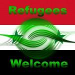 syria-1040650_1920