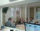 Tertulia en Es Radio Castellón con intervención de Manuel Canduela<br><span style='color:#006EAF;font-size:12px;'>Radio</span>