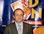 Prometer hasta votar<br><span style='color:#006EAF;font-size:12px;'>PABLO MANUEL ALCAIDE QUINTANA</span>