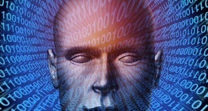 Ingeniería social, el arte de hackear humanos.<br><span style='color:#006EAF;font-size:12px;'>Aceptando lo inaceptable</span>