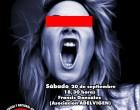 La polémica con la Ley de Violencia de Género<br><span style='color:#006EAF;font-size:12px;'>Artículo publicado por Manuel Canduela hace 2 años</span>