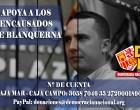 Sentencia del caso Blanquerna.<br><span style='color:#006EAF;font-size:12px;'>Entrevista a Pedro Chaparro sobre sentencia juicio Blanquerna.</span>