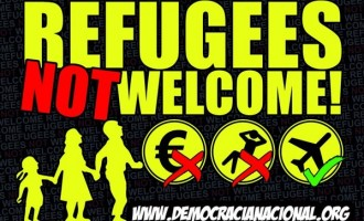 Los refugiados costarán a Alemania 50.000 millones de euros en próximos dos años<br><span style='color:#006EAF;font-size:12px;'>LOS BENEFICIOS DE LA INMIGRACIÓN</span>