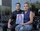 Cinco años y medio de internamiento al menor marroquí que REVENTÓ la cabeza a María Gracia Martínez.