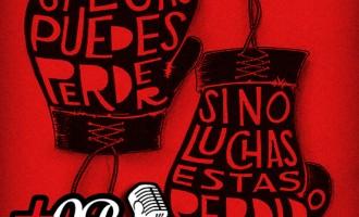 Mañana sábado 13, un nuevo +QP<br><span style='color:#006EAF;font-size:12px;'>Radio</span>