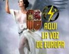 Aquí la voz de Europa 05-03-2016<br><span style='color:#006EAF;font-size:12px;'>Radio</span>