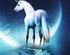 Balada del unicornio azul<br><span style='color:#006EAF;font-size:12px;'>Laureano Benitez Grande Caballero</span>