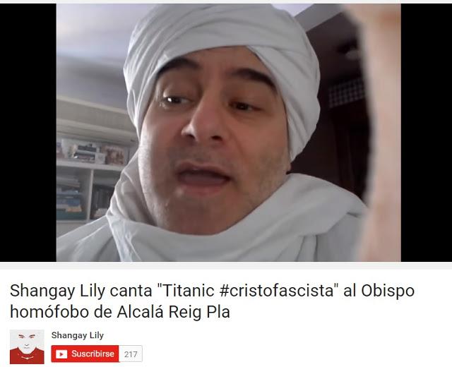 crisyo