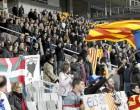 Nuevo ataque a España en la final de la Copa del Rey<br><span style='color:#006EAF;font-size:12px;'>Juan de Haro</span>