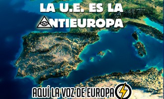 AUDIO: Elecciones y Brexit, España y la UE en la encrucijada<br><span style='color:#006EAF;font-size:12px;'>AQUÍ LA VOZ DE EUROPA</span>