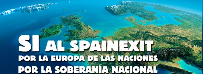 ¡Felicidades Británicos!<br><span style='color:#006EAF;font-size:12px;'>Por Manuel Canduela</span>