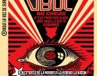 """Audio: """"Hacia la dictadura ideológica""""<br><span style='color:#006EAF;font-size:12px;'>AQUÍ LA VOZ DE EUROPA</span>"""
