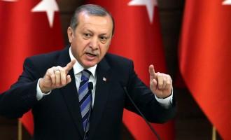 Lecciones a aprender sobre Turquía<br><span style='color:#006EAF;font-size:12px;'>STOP ISLAMIZACIÓN DE EUROPA</span>