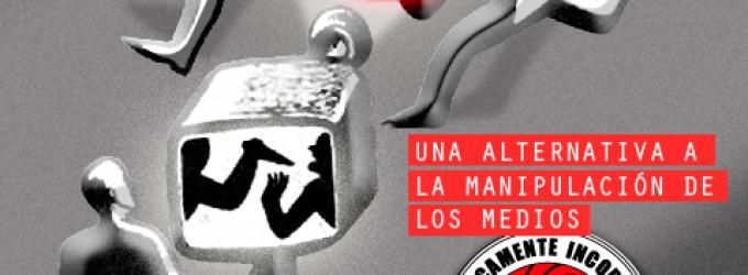 MQP &#8211; 10-07-2016. Ayuntamientos comunistas del &#8216;cambio&#8217;<br><span style='color:#006EAF;font-size:12px;'>DN Radio</span>