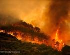 Los incendios y el Régimen-78<br><span style='color:#006EAF;font-size:12px;'>¿QUÉ ESTÁ PASANDO?</span>