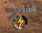AUDIO: Europa: la invasión que no cesa<br><span style='color:#006EAF;font-size:12px;'>AQUI LA VOZ DE EUROPA</span>