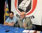 Crónica Conferencia Blas Piñar Gutiérrez: &#8220;Ejércitos anulados&#8221;<br><span style='color:#006EAF;font-size:12px;'>CENTRO SOCIAL Y NACIONAL RECONQUISTA</span>