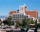 Pérdida de empleo en Tarragona por los recortes de Sanidad<br><span style='color:#006EAF;font-size:12px;'>Javier Garcia Melero</span>