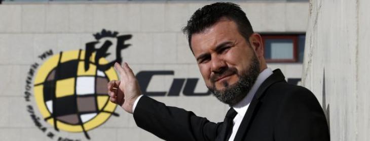 Miguel-Galán-candidato-RFEF