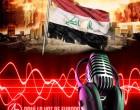 AUDIO: Violencia ultraizquierdista en España. Siria ¿tercera guerra mundial?<br><span style='color:#006EAF;font-size:12px;'>AQUI LA VOZ DE EUROPA</span>