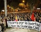 DOS GUARDIAS CIVILES LINCHADOS Y ¡NO PASA NADA!<br><span style='color:#006EAF;font-size:12px;'>Enrique López Bermejo de Torres</span>