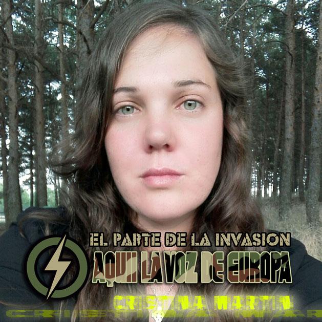 cristina-martinweb