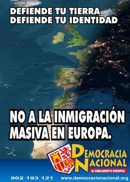 europastopinmigracion