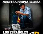 Detenidos dos rumanos que intentaron quemar a una indigente española<br><span style='color:#006EAF;font-size:12px;'>Fruto de la inmigración</span>