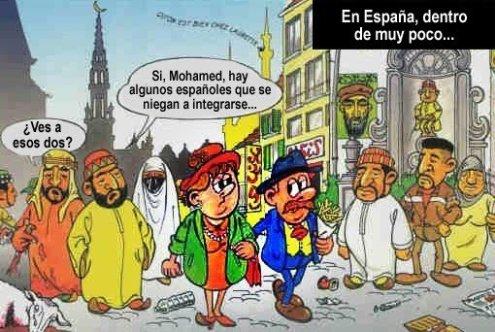Espa_a_dentro_de_poco