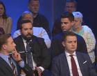 """Intervención de DN en la TV Pública Polaca. Gonzalo Martín en """"Estudio Polonia"""""""