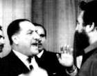 El hombre que le plantó cara a Fidel Castro<br><span style='color:#006EAF;font-size:12px;'>Muere el antiespañol Fidel Castro</span>
