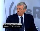 Roberto Centeno: &#8220;miserables de Gas Natural&#8221;, &#8220;Gobierno de canallas&#8221; y &#8220;rata miserable&#8221;<br><span style='color:#006EAF;font-size:12px;'>¿RECUPERACIÓN ECONÓMICA?</span>