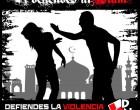Acusan a marroquí de violar a niña de 14 años en Leioa, Vizcaya<br><span style='color:#006EAF;font-size:12px;'>Continúa la violencia islámica en España</span>