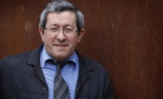 Libro desvela el genocidio desconocido en Cataluña<br><span style='color:#006EAF;font-size:12px;'>JAVIER BARRAYCOA</span>