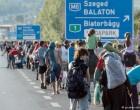 El Estado Islámico entrena a terroristas que migran a Europa como refugiados<br><span style='color:#006EAF;font-size:12px;'>STOP ISLAMIZACIÓN DE EUROPA</span>