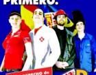 ¿Obreros de extrema derecha?<br><span style='color:#006EAF;font-size:12px;'>PRIMAVERA PATRIÓTICA</span>