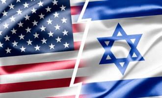 Judíos y musulmanes organizan una gran alianza semita contra Trump<br><span style='color:#006EAF;font-size:12px;'>¿Muere el idilio EEUU-Israel?</span>